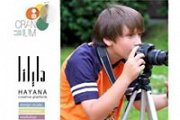 Photography and Filmmaking Summer Camp - by CRANIUM