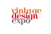 Vintage Design Expo
