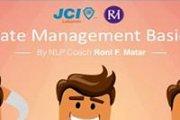 State Management Basics