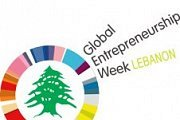 GEW Lebanon 2016 - Global Entrepreneurship Week Lebanon