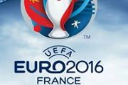 Euro Cup France 2016 in Valley View Hammana