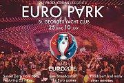 Europark 2016