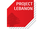 Project Lebanon 2016