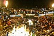 ROTARY LEBANON FUNDRAISING EVENT