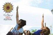 Beirut Yoga Festival 2016