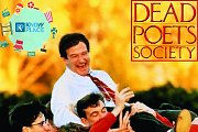 KNOW Movies - Dead Poets Society