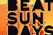 Beat Sundays w/ Purple Disco Machine