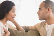 Coach me Baby: Relationship Workshop