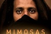 Screening of Mimosas in the Rerun of Cannes Critics' Week