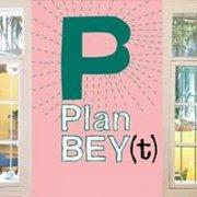 Summer pop-up exhibition, shop & café at BEYt