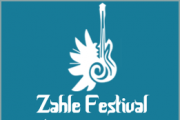 Zahle Festival 2016 - Full Program