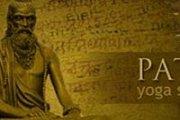 Patanjali Yoga Sutras ~ Knowledge commentaries by Sri Sri Ravi Shanka