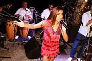 Live Band in Punta Del Este - Every Sunday