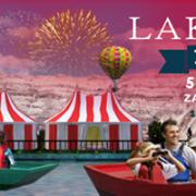 Lakeside Festival 2016 - Zaarour Club