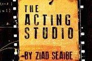 The Acting studio- workshop