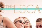 The Escapade - Faraya