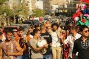 International Theatre Festival of Lebanon