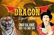 Dragon Circus: Expect Xtreme