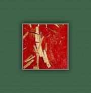 Etincelle - Art Exhibition