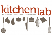 Kitchenlab's Cooking Classes
