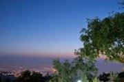 Reiki I & Yoga Retreat in Lebanon