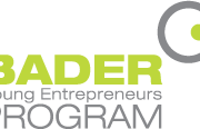 Branding Strategies for Startups and Entrepreneurs Workshop