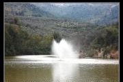 "ADHA TRIP: Bnachii lake*Ehden*Jbeil*Amusement Park""Malahi"""