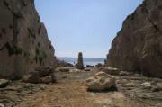 Randonnée facile à Enfeh, caza de Koura avec le Club des Vieux Sentiers