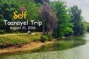 SelfWE Taanayel Trip