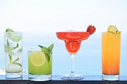 Two Happy Hours at Raouché Arjaan by Rotana