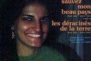 Concert Roula Safar