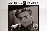 """A Variety of Worldwide #Music Rearranged and Performed by """"Anthony & Pamela"""""""