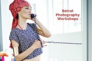 Beirut Photography Workshop