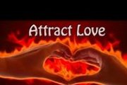 Attract Your Soulmate Guided Meditation