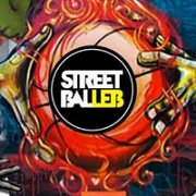 Streetballeb in Faqra Club
