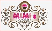 Opening of the First Mimi's Cupcakery Shop in Lebanon