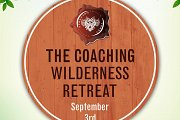 The Coaching Wilderness Retreat