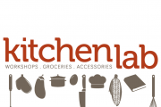 Kitchenlab's Cooking Classes- August 16th till 19th