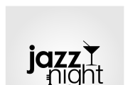 Jazz Night at Cheyenne