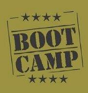 Kotch Boot Camp