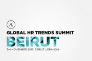 Global HR Trends Summit Beirut