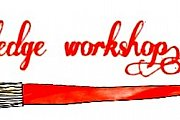 Launching of The Knowledge Workshop (KW)