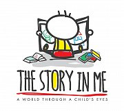The Story In Me NGO is holding a book signing and reading event by Amir Yute a 5 year old Author