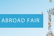 14th Study Abroad Fair