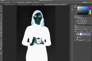 Photoshop for photographers - Level 1