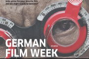 GERMAN FILM WEEK 2016