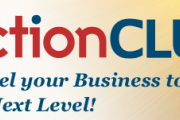 ActionCLUB - Take your business to the next Level
