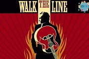 KNOW Movies - Walk The Line