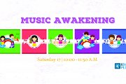 KNOW MUSIC - Music Awakening for juniors