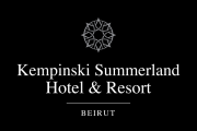 Opening Week of Kempinski Summerland Hotel & Resort